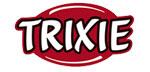 trixie_1