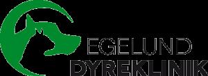 Egelund Dyreklinik - din dyrlæge i Viborg