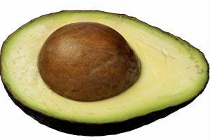 avocado-1286996_1920