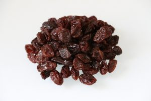 raisins-617416_1280